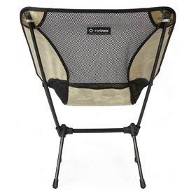 Helinox One Chair multicam